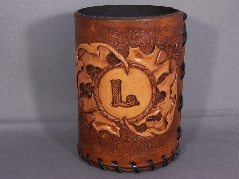 Belts and coozies 017