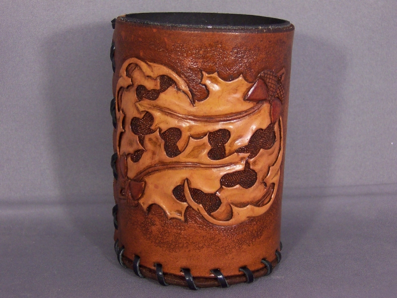 Belts and coozies 018
