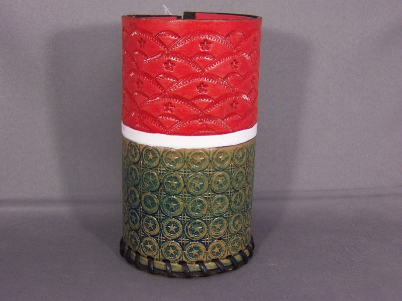 Belts and coozies 019