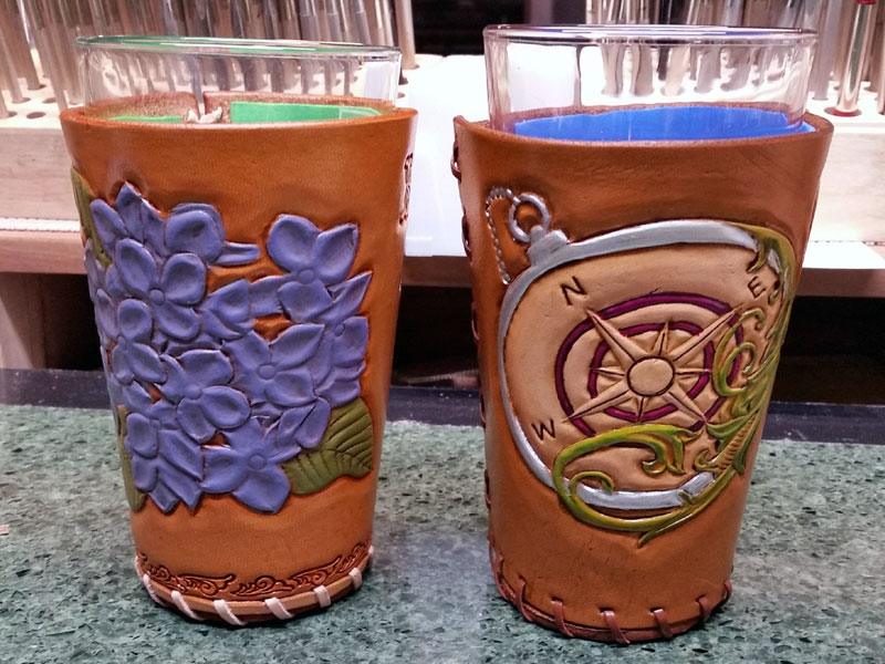 Pint-Glass-Coozies