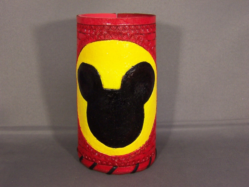 coozies 003