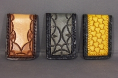 Magnetic Money Clips